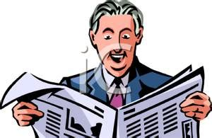 Essay on newspaper reading in malayalam full